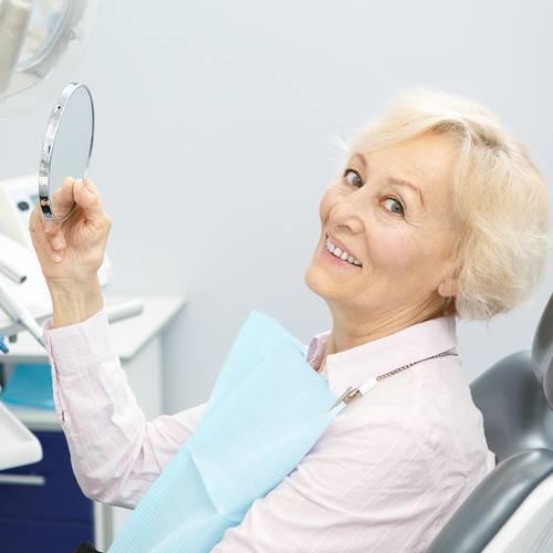 general dentist sandstrom dental group mesa az services cosmetic bonding 1