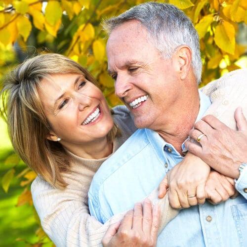 general dentist sandstrom dental group mesa az services dentures and bridges