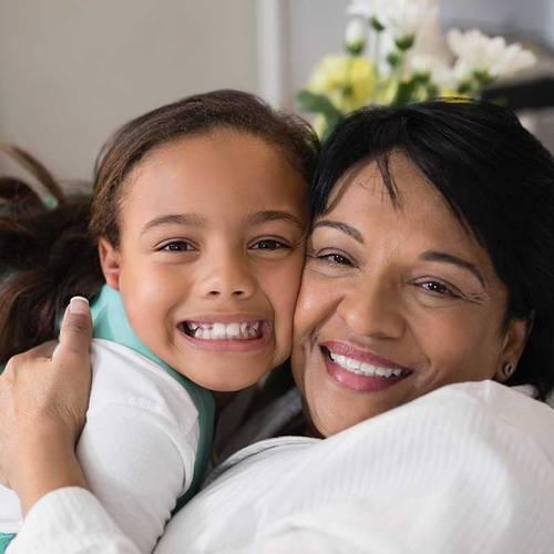 general dentist sandstrom dental group mesa az services fillings