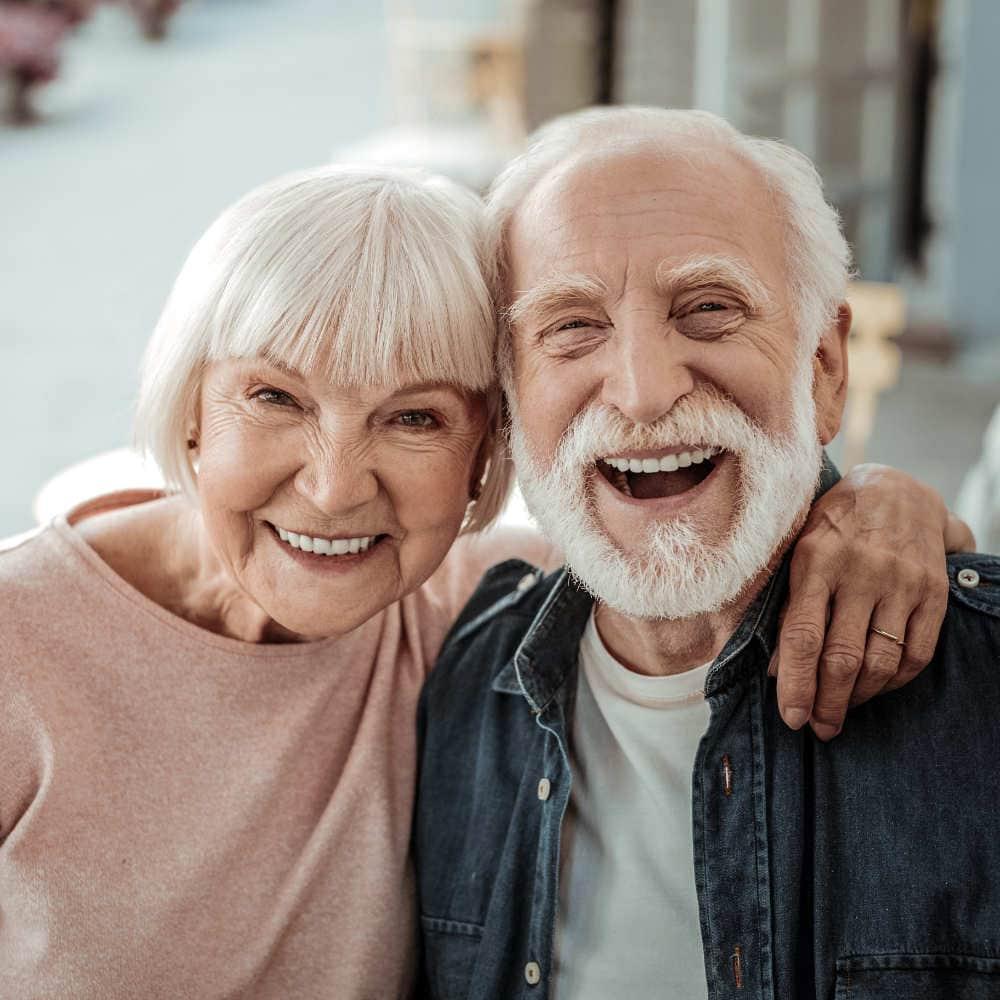 general dentist sandstrom dental group mesa az services routine dental care 1